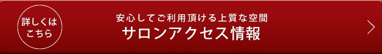 アクセス・サロン紹介